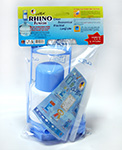 rhino junior lr