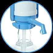 su pompası fiyatları izmir